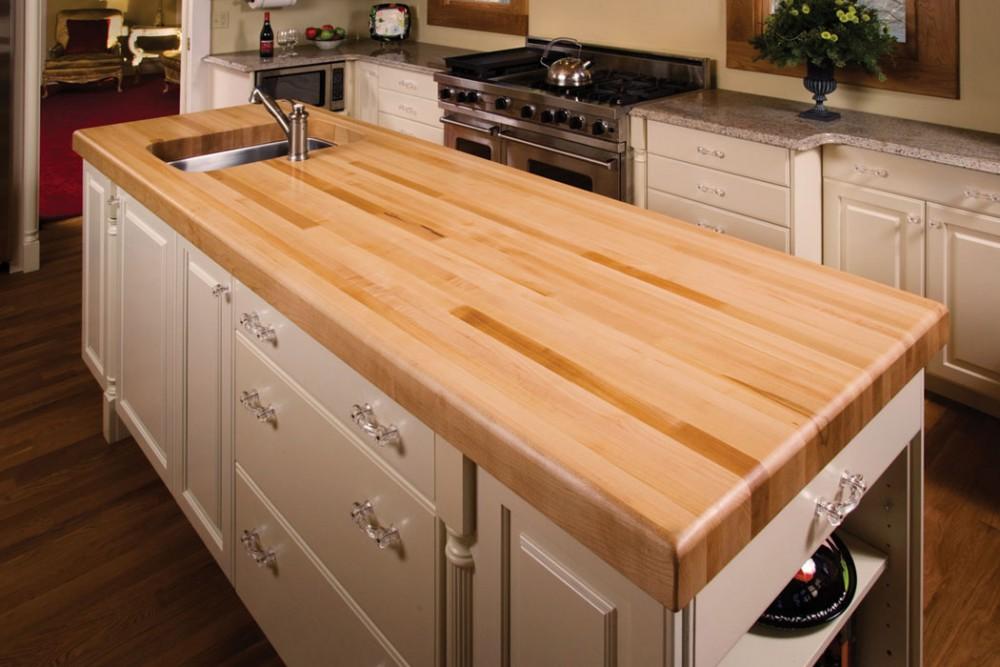 Monarch Countertops Cabinets Ltd